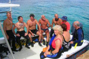 Bonaire 366