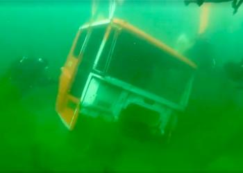 de-gavers-duikwrak