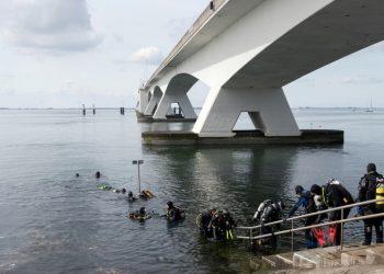 duikers-bij-zeelandbrug