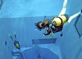 worlds-deepest-pool-NEMO-33-jpg